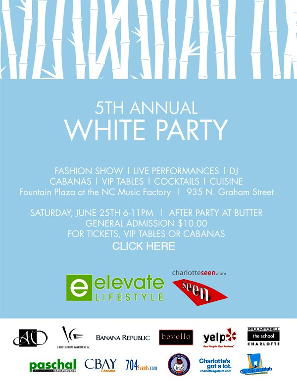 the_white_party-REV