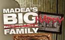 THEATER: <i>Madea's Big Happy Family</i>