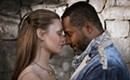 THEATER: <i>Othello</i>