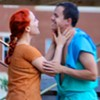 Theater preview: <em>Romeo & Juliet</em>