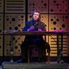 Theater review: <em>33 Variations</em>