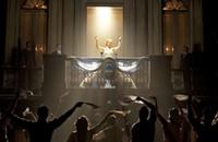 Theater review: <em>Evita</em>