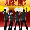 Theater review: <i>Jersey Boys</i>