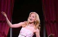Theater review: <em>Legally Blonde: The Musical</em>