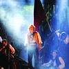 Theater review: <em>Les Misérables</em>