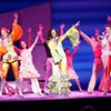 Theater review: <em>Mamma Mia</em>