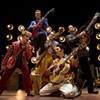 Theater review: <em>Million Dollar Quartet</em>