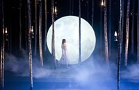 Theater review: <em>Sleeping Beauty</em>