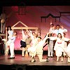 Theater review: The Music Man