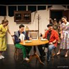 Theater review: <em>We Won't Pay! We Won't Pay!</em>