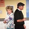Theater review: <em>Welcome to Mitford</em>
