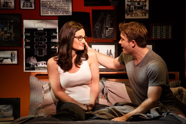 idina-menzel-and-james-snyder-in-if-then-photo-by-joan-marcus--40r.jpg