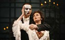 THEATER: <i>The Phantom of the Opera</i> at Belk Theater