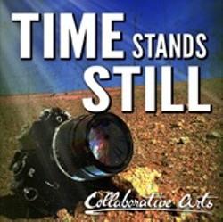 timestandsstill180.jpg