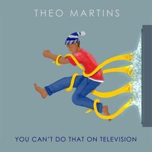TheoMartins