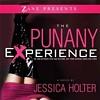 Sex Q&A: Poet Jessica Holter pens erotic novel