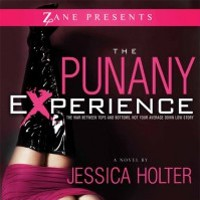 Sex Q&A: Poet Jessica Holter pens erotic novel