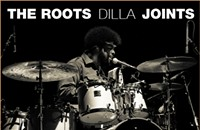 The Roots cover Dilla