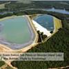 Study: State coal ash regs not enough