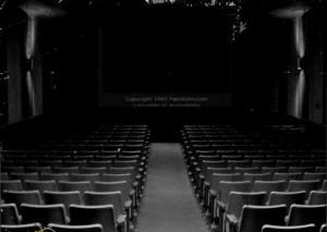 movie_theatre-300x213.jpg