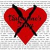 Think Valentine's Day sucks?
