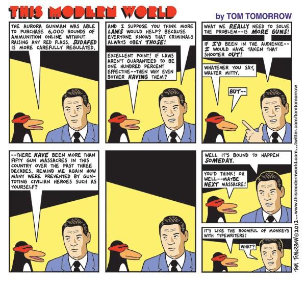 news_modern1-1_23.jpg