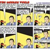 This Modern World (Aug. 2)