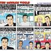 This Modern World (Feb. 15)