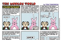This Modern World (Feb. 5)