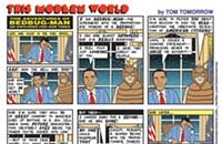 This Modern World (Jan. 25)