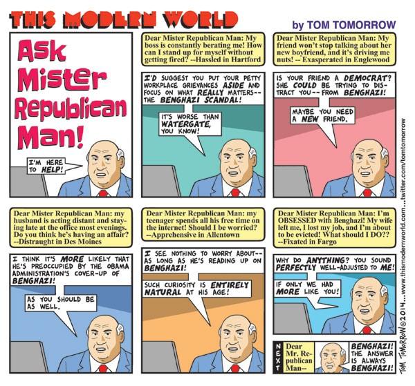 news_modern1-1_46.jpg