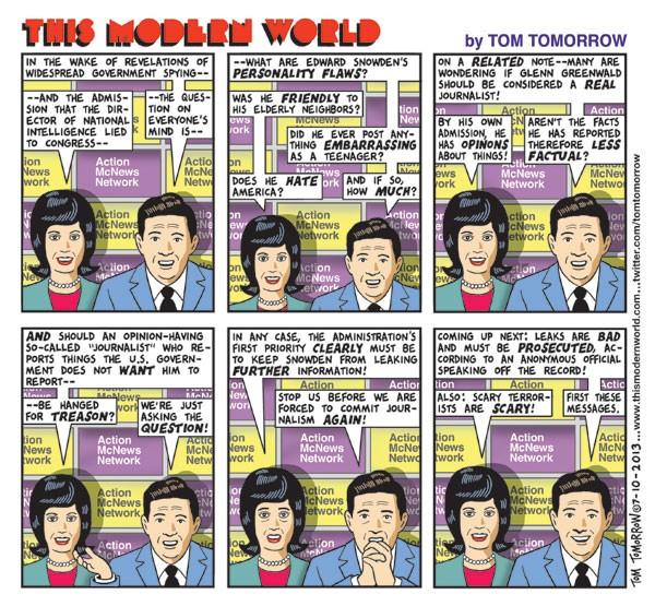news_modern1-1_20.jpg