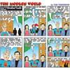 This Modern World (June 27)