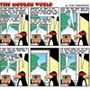 This Modern World (March 14)