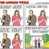 This Modern World (May 1)