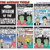 This Modern World (May 16)