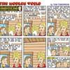 This Modern World (May 2)