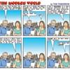 This Modern World (May 30)