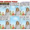 This Modern World (May 8)