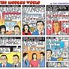 This Modern World (Oct. 10)