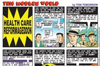 This Modern World (Oct. 17)