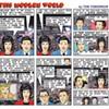 This Modern World (Sept. 13)