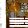 This petition against brewery law/distribution revisions is misleading