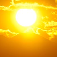 This summer, consider solar