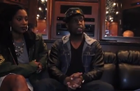 This week's BNR Weekly (2/20/14): An interview with Talib Kweli, the big soccer match announcement in Charlotte, more