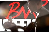 This week's BNR Weekly (2/27/14): An interview with Lyfe Jennings, more