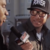 This week's BNR Weekly (3/13/14): An interview with DJ Envy, Angela Yee, and Charlamagne Tha God of The Breakfast Club
