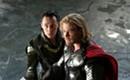 <em>Thor</em>: Daze of Thunder