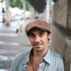 Manu Chao hits the East Coast for the first time