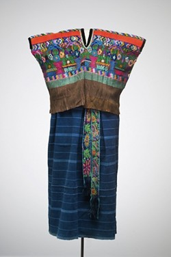 mam-zunil-department-of-quetzaltenango-guatemala---womans-.jpg